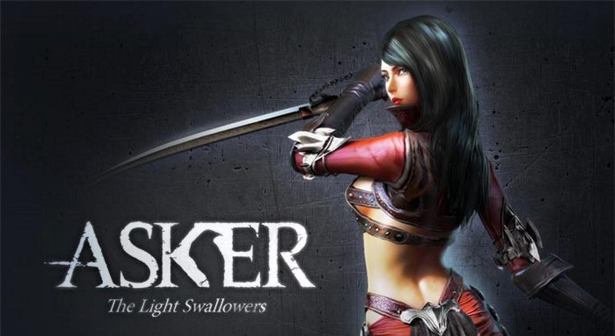 Project Black Sheep heißt jetzt Asker Online