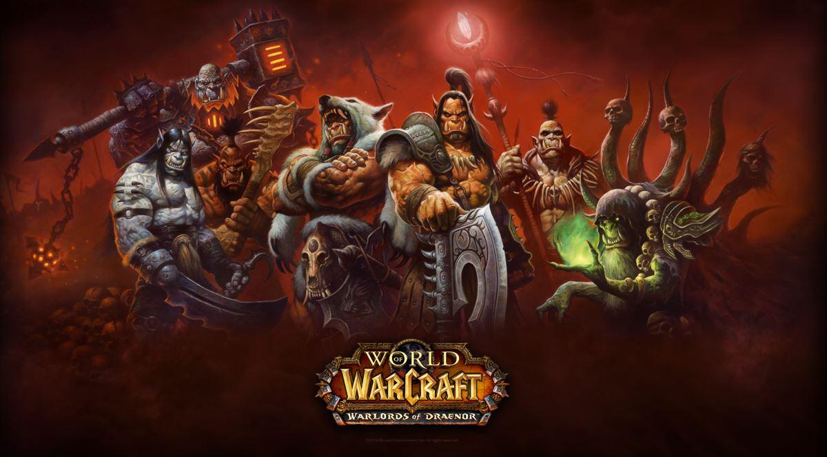 World of Warcraft: Zu hart gequetscht, zu schwer getunet – Blizz bereitet Hotfix vor