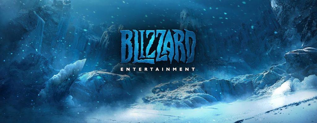 War Titan eine Mischung aus World of Warcraft, The Sims, Team Fortress 2 und Destiny?