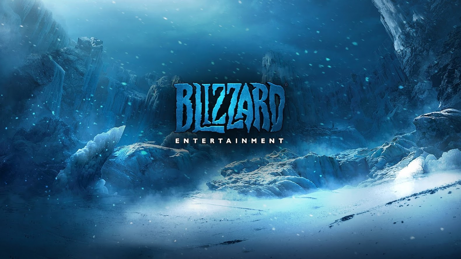 World of Warcraft: Highlight der Blizzcon ist für WoW-Fans tatsächlich die Doku