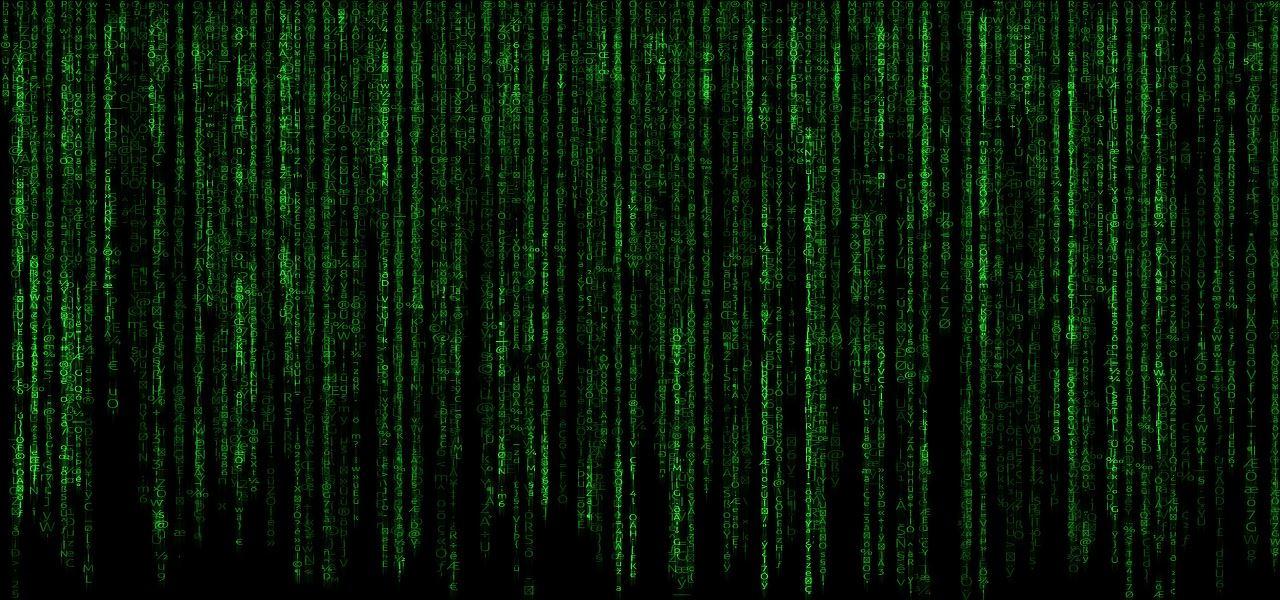 Ausgezischelt: Gruppe hinter DDOS-Angriffen auf Guild Wars 2, WildStar und EVE gibt wohl auf