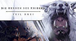 World of Warcraft: Herren des Krieges Teil 3