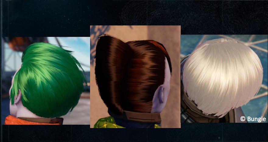 Darum hat Destiny die Haare schön – Forscher vermissen Bärte