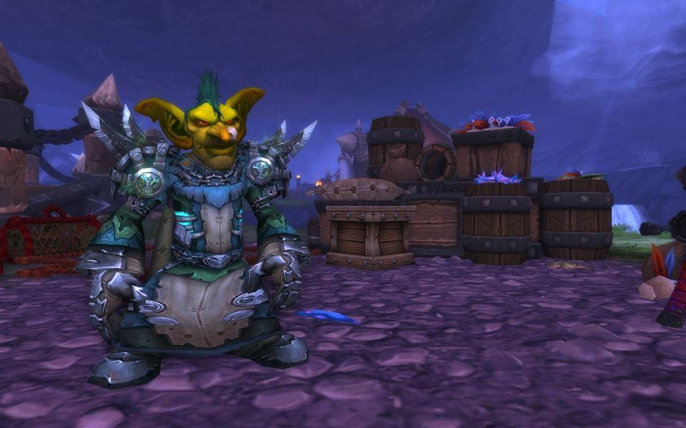 World of Warcraft: Das sagt der WoW-Lead-Designer zum Aboschwund