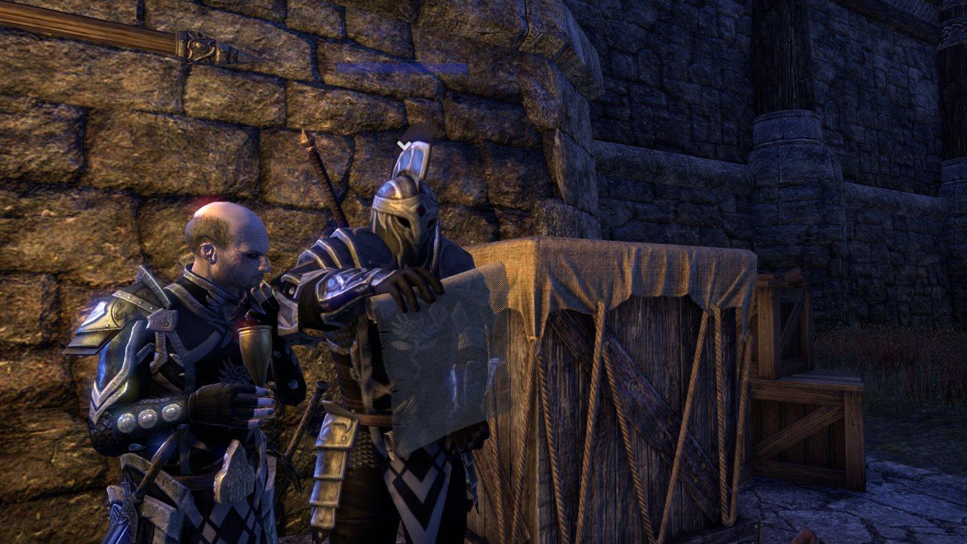 Elder Scrolls Online: Kein TESO für Playstation 4 und XBox One – wie glaubhaft ist das Gerücht? (Dementiert)
