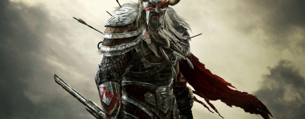 ESO erwartete Fans von Elder Scrolls, bekam Hardcore-MMO-Spieler