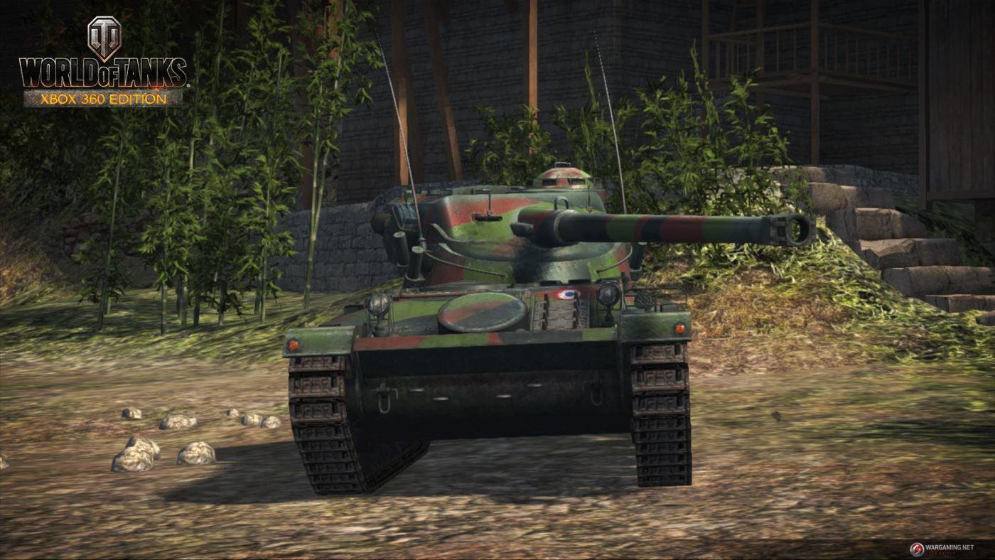 World of Tanks: Es gibt einen neuen Gaming-Milliardär