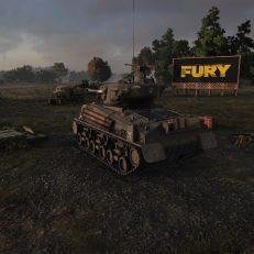 World-of-Tanks-Fury