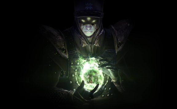 Destiny-Eris-Morn