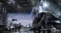 Destiny-Concept-Art-Spaceport