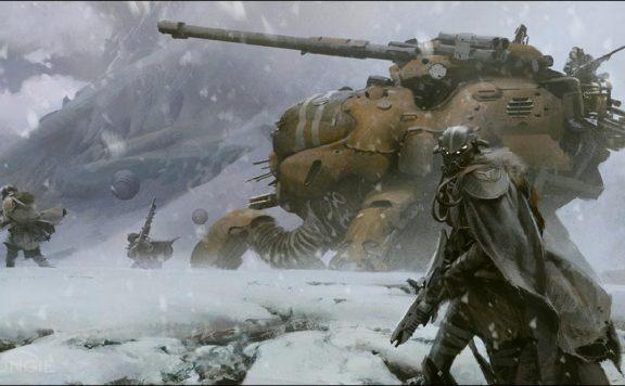 Destiny-Concept-Art-Tank