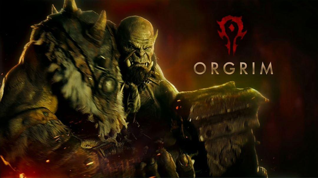 World of Warcraft: Film noch mal verschoben, kommt erst Sommer 2016 [Update]