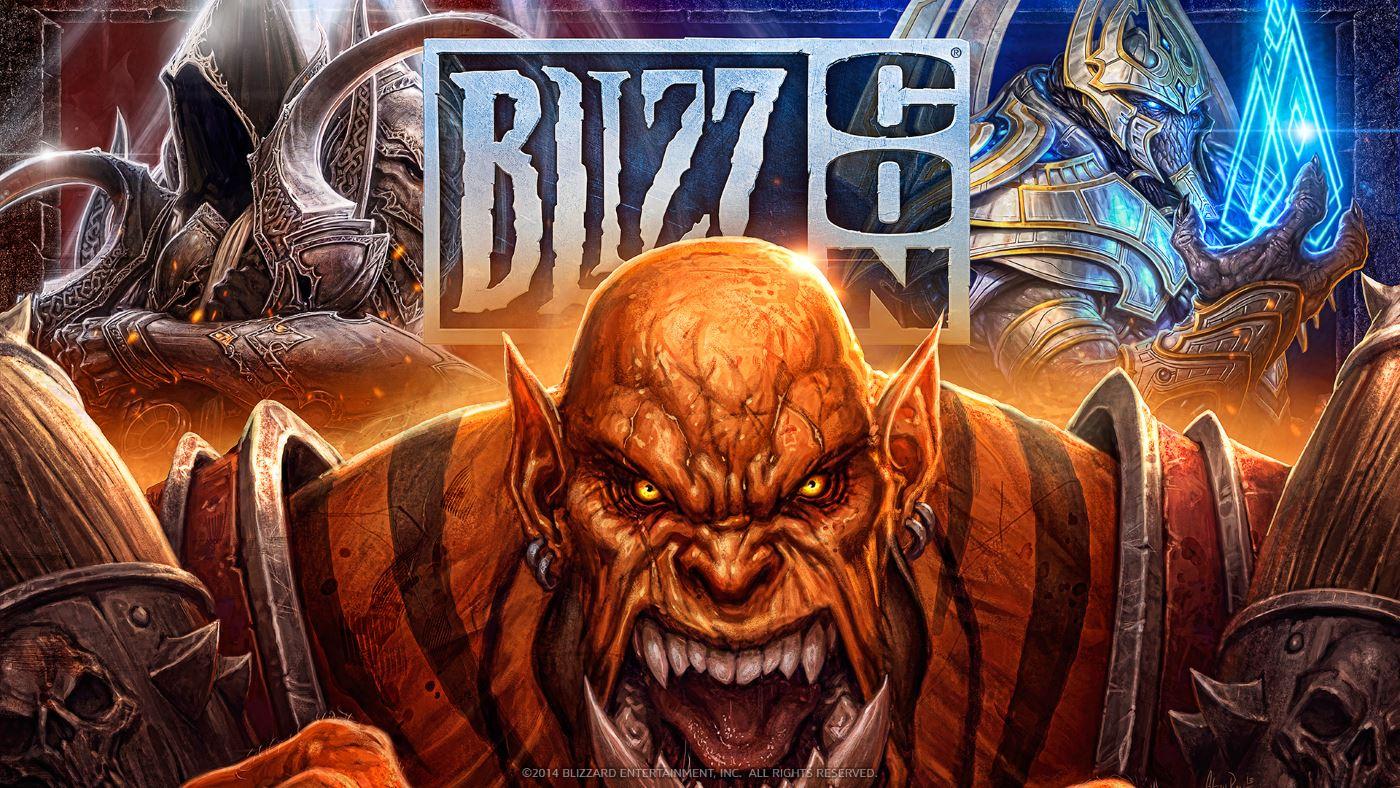Staatliche Behörde verklagt Activision Blizzard – Üble Vorwürfe gegen WoW-Entwickler