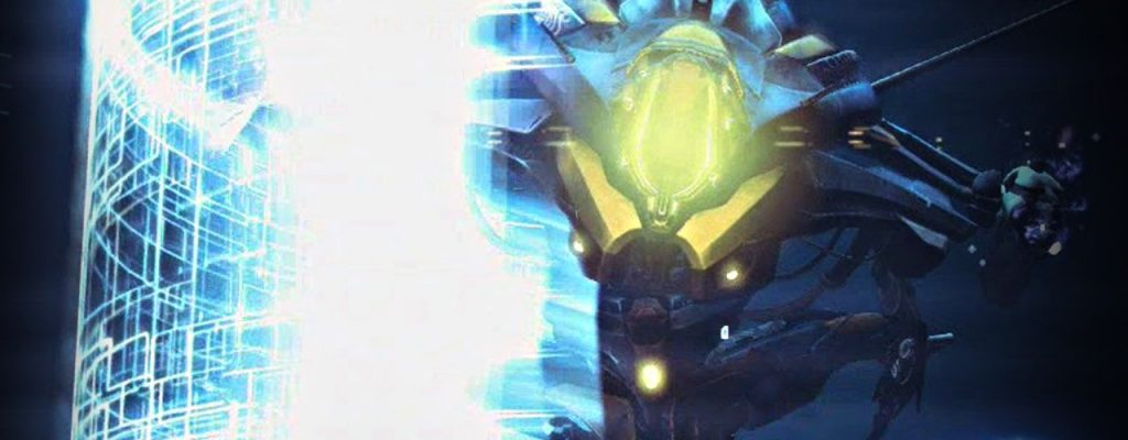Destiny Nightfall: Venus, Baby –  Wöchentlicher Dämmerungsstrike am 23.12. geht gegen Sekrion
