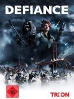 Defiance Box