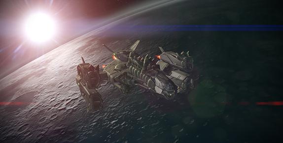 Destiny: Crotas Ende bekommt seinen Hard-Mode – der Termin ist bekannt, der Loot auch
