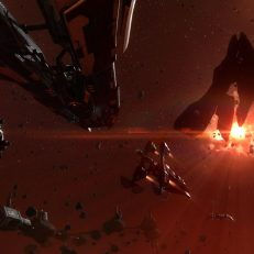 EVE Online - Recon_Ships2_Larger