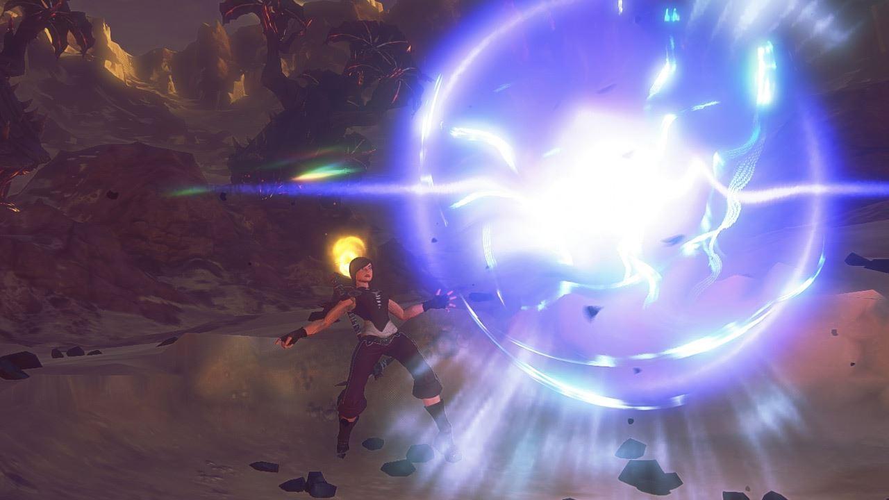 Everquest Next und das MMO 2.0: Wie User-generated Content das Genre neu erfinden soll