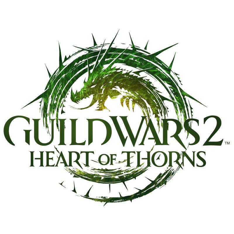 Guild Wars 2: Testet am Wochenende den Widergänger!