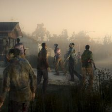 H1z1 Screenshot 12