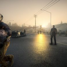 H1z1 Screenshot 7