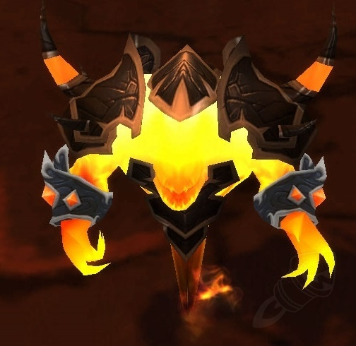 World of Warcraft: Geburtstagevent verlängert; Rekordpreise für Raggi-Pet aufgerufen; Schurke gebufft