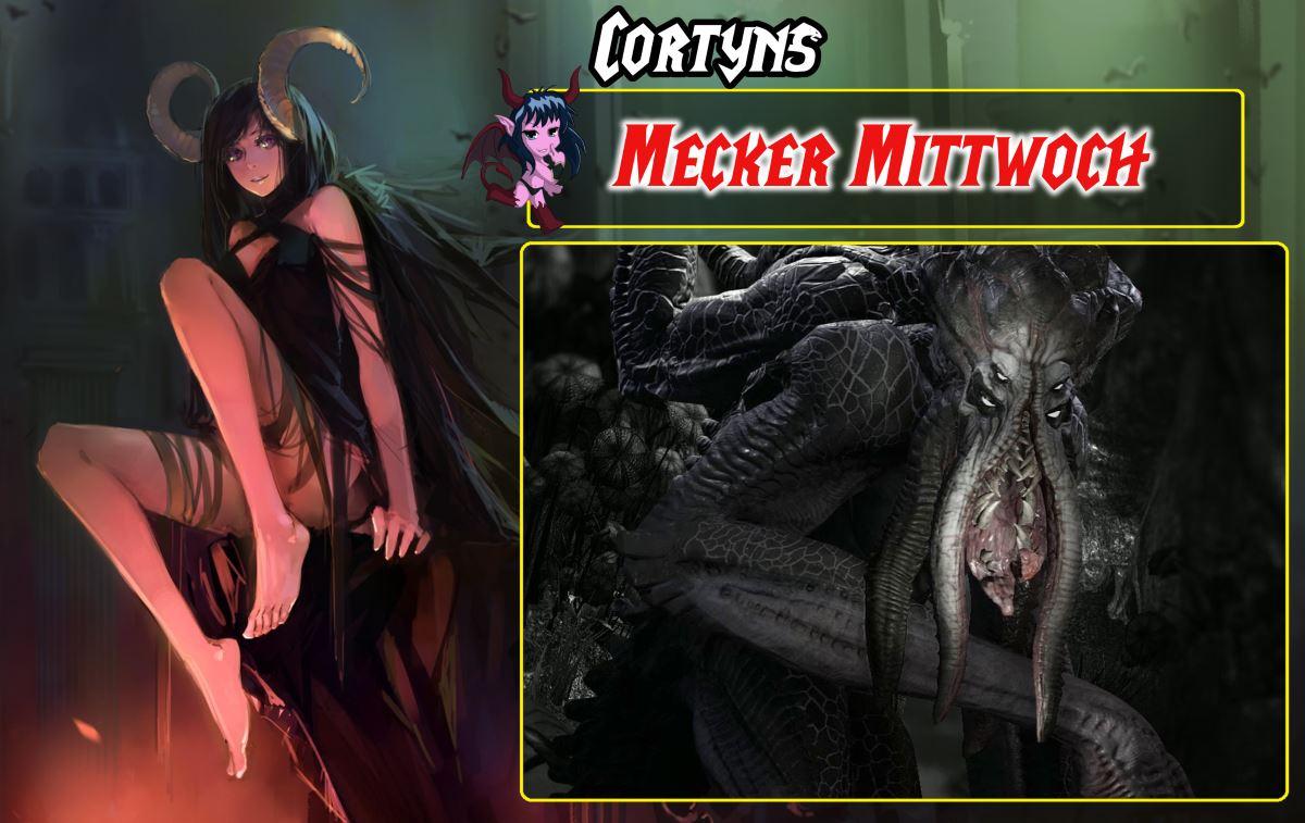Mecker Mittwoch: Evolve und die Monstersucht