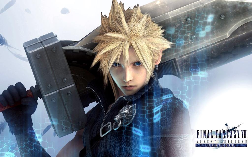 Final Fantasy XIV: 2 Jahre dabei und es gibt das kultige Cloud-Outfit aus FF VII