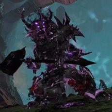 Guild-Wars-2-Mallyx