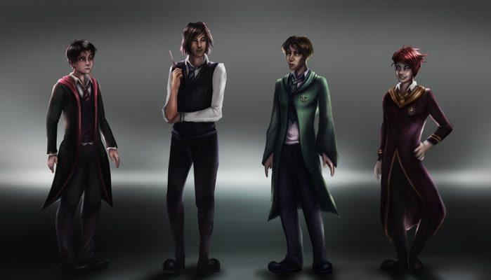 Fauler Zauber: Harry Potter MMO von Muggel-Realität eingeholt – Kickstarter erstmal geschlossen