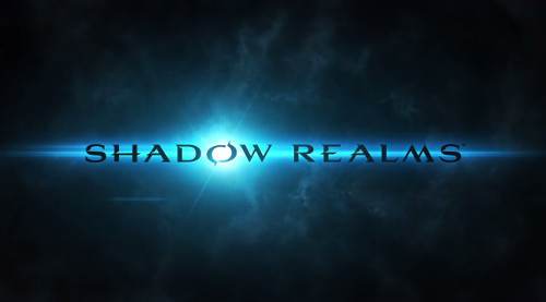 Shadow Realms: Electronic Arts sagt 4vs1-Experiment ab; Bioware soll sich auf SWTOR konzentrieren