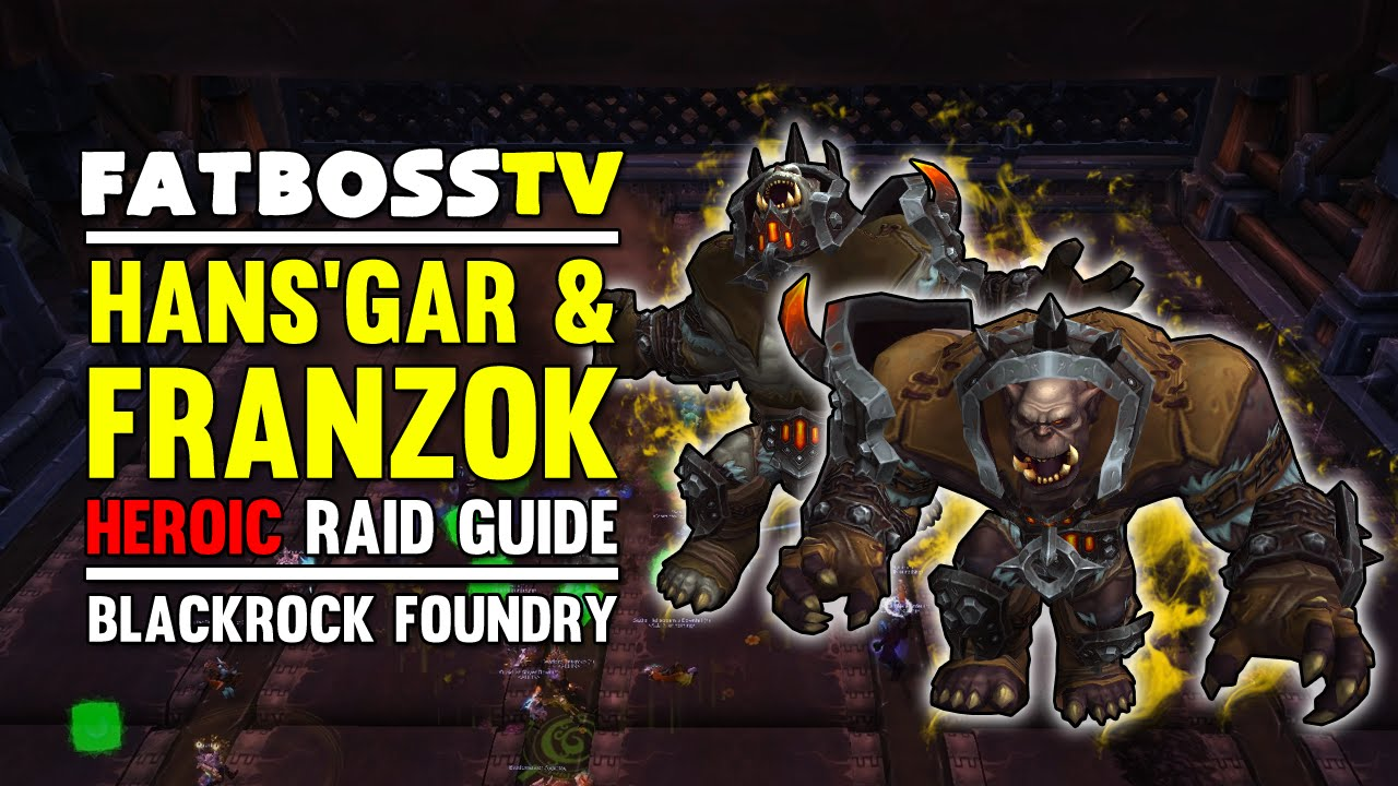 World of Warcraft: Dieser neue WoW-Boss macht die Raider im wahrsten Sinne krank