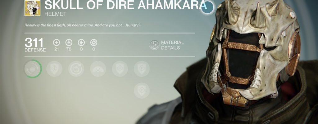 Destiny: Die Xur Vorhersage – Was verkauft er morgen?