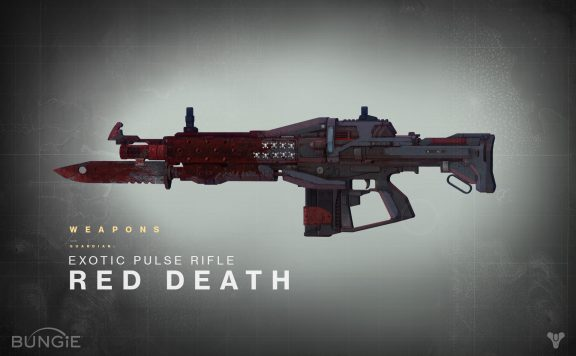 Destiny-red-death