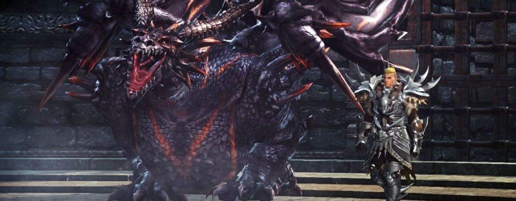 Die Zukunft von Dragon's Prophet