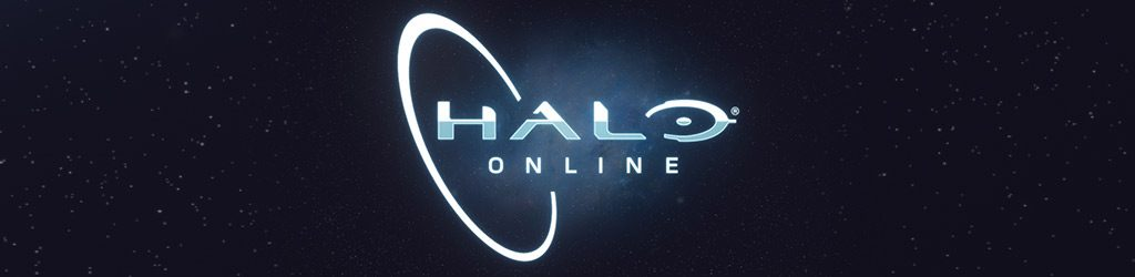Halo Online in Russland aufgetaucht – Das sagen die Halo-Macher dazu