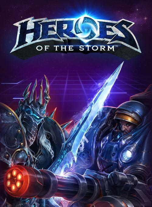 Heroes of the Storm: Millionen wollten in die Beta – Zeichen stehen wohl auf Hit