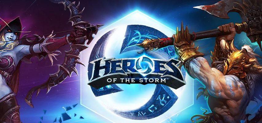 Heroes of the Storm Einsteiger-Guide: Diese 10 Fehler solltet Ihr in HotS vermeiden