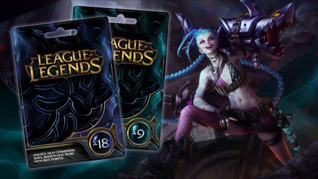 League of Legends: Riot erhöht die Preise – kein Grund zur Panik!