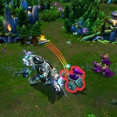 League of Legends Screenshot 6