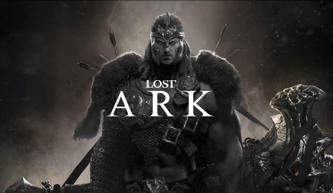 """Lost Ark: Beta naht für """"XXL Diablo"""" – nach 2 Jahren Vorfreude"""