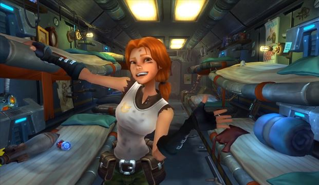 WildStar sucht den Dungeon-Superstar mit PvE-Leaderboards