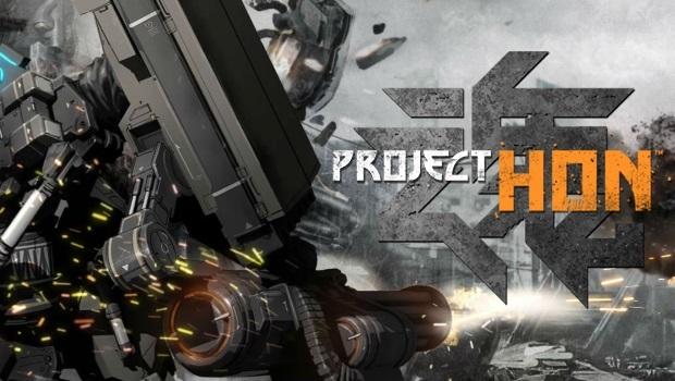 Project Hon: NCSoft kommt 3 korrupten Entwicklern bei Mech-Shooter auf die Schliche