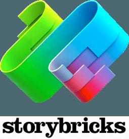 MMO-NPCs bleiben doof: KI-Firma Storybricks schließt