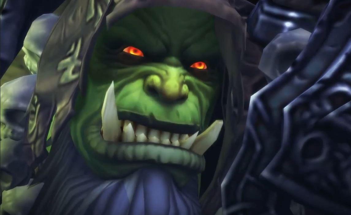 Activision Blizzard: WoW verliert Abos, Destiny brummt und Candy Crush teuer eingekauft