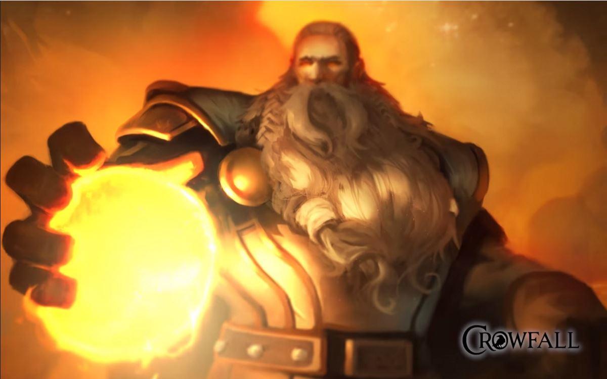 Respec: Der MMO-Rückblick – Aus diesen Indie-MMOS werden langsam richtige Spiele