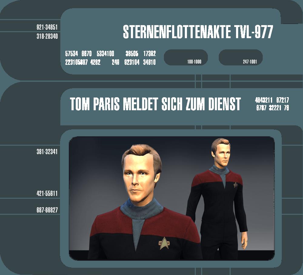 Star Trek Online: Redshirts stehen bereit! Dienstoffiziere kommen für PS4 und Xbox One