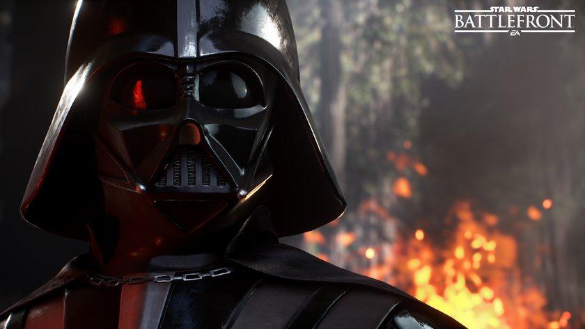 Star Wars Battlefront: EA rechnet mit 9-10 Millionen Verkäufen, keinen Problemen
