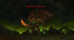 Supreme-Lord-Kazzak