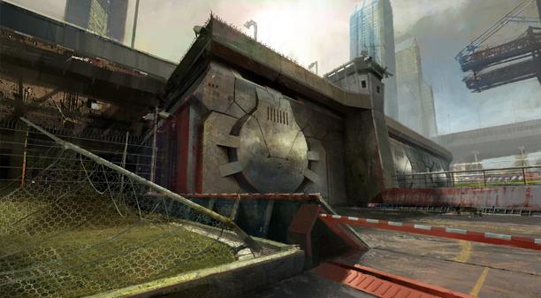 The Secret World experimentiert mit Zufallselementen im so wichtigen Orochi-Turm